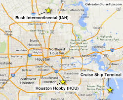 map houston airports maps houston airport map with collection of maps all