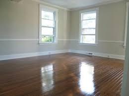 Hardwood Floor Resurfacing Beautiful Floor With Hardwood Flooring Resurfacing Barrowdems