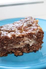 the 25 best earthquake cake recipes ideas on pinterest