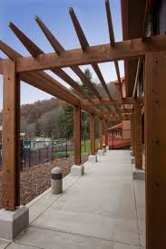 20 best pergola images on pinterest backyard ideas pergola