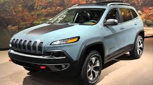 jeep grand cherokee trailhawk lifted 2014 jeep cherokee trailhawk youtube