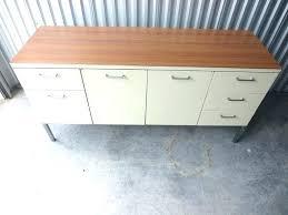 file cabinet credenza modern modern office credenza modern office credenza designer credenza