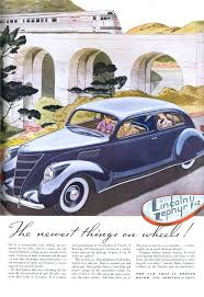 225 best autos images on pinterest advertising car posters and car