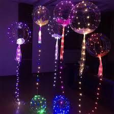 Lighted Balloons Led Luminous Balloons Australia New Featured Led Luminous
