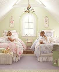 Floral Bedroom Ideas 25 Shabby Chic Kids Room Ideas Home Design And Interior