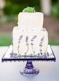 wedding cake lavender 392 best lavender weddings images on lavender weddings
