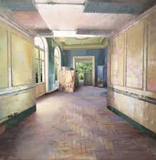 matteo massagrande shine artists london art interiors