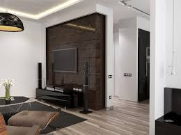 ultimate studio design inspiration 12 gorgeous apartments ultimate studio design inspiration 12 gorgeous apartments wall