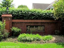 146 best homes for sale in louisville ky images on pinterest