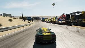 need for speed shift apk need for speed shift 2 unleashed wallpapers hq need