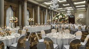 private dining room melbourne private dining by roux london luxury hotel the langham london