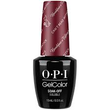 opi gel color u2013 soak off gel polish u2013 can u0027t read without my