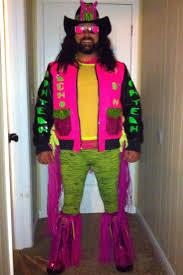 80s Halloween Costumes Kids 14 Totally Genius 1980s Inspired Costumes 1980s Costumes 80