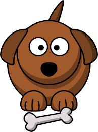 free clip art animals free clipart images clipartix