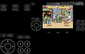 snes apk snes lite snes emulator android free in apk