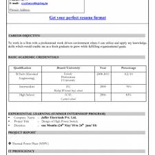 Word Resume Builder Cover Letter Resume Builder Professional Resume Builder