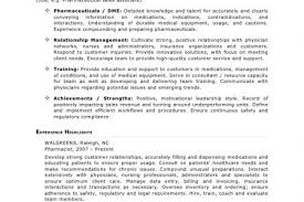 Walgreens Resume Popular Home Work Writing Service For Phd Plauger P J Programming
