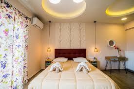 chambre d hote crete aravanes chambres d hôtes thrónos