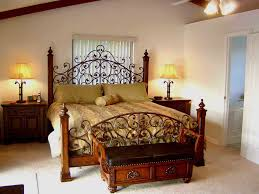 master bed capitonne bed master bedrooms beautiful master bedroom capitonne bed master bedrooms beautiful master bedroom beds