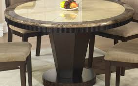 Pedestal Accent Tables Table Unusual Small Round Pedestal Accent Table Rare Beguile