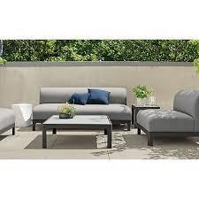 Modern Outdoor Sofa Modern Outdoor Sofa Home And Textiles