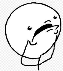 Rage Comic Meme Faces - meme face website face best of the funny meme