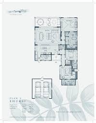 holua kai floor plans homes in hawaii