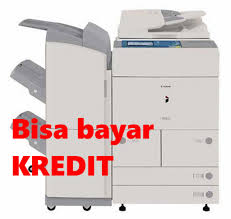 jual mesin fotocopy photocopy area pare nganjuk jombang kertosono