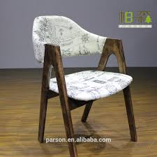 Used Dining Room Chairs For Sale Philippines Used Dining Room Furniture For Sale Buy Sell Adpost In