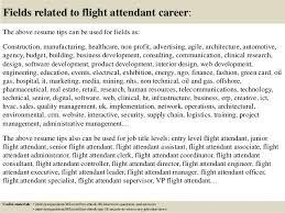 resume keywords and engineer popular descriptive essay