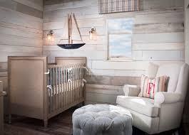aménagement chambre bébé feng shui design interieur amenagement chambre bebe feng shui position lit
