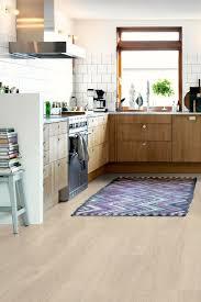 revetement sol cuisine quel revetement sol pour une cuisine galerie avec revetement de sol