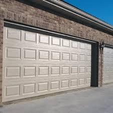 Overhead Door Lansing Capital Garage Door Garage Door Services Lansing Mi Phone