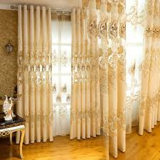 the 25 best luxury curtains ideas on pinterest luxury living