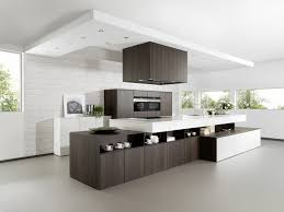 kitchen collections haus12 interiors alborg