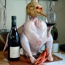 happy glutton thanksgiving sportsglutton