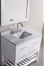 kitchen bath collection kbcd9wtcarr new hshire bathroom vanity