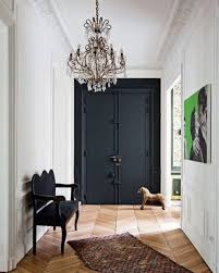 11 best the hall images on pinterest bedroom carpets and