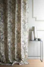 Searsca Sheer Curtains by 45 Best Casamance Images On Pinterest Window Curtains Fabric
