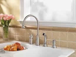 pfister kitchen faucets cool touch kitchen faucet designs ideas u2014 luxury homes best