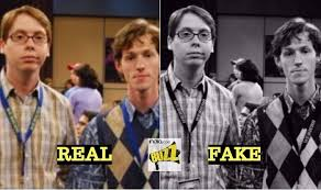 Bill Gates And Steve Jobs Meme - bill gates and steve jobs were in drake josh viral picture of