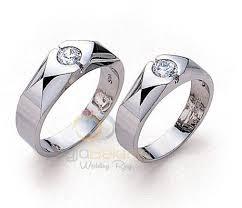 model2 cincin model cincin kawin emas putih unik terbaru free hoster