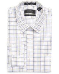 polo ralph lauren luxury oxford dress shirt where to buy u0026 how
