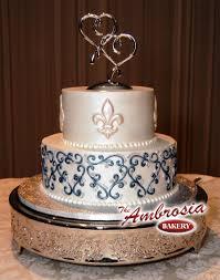 Buy Wedding Cake Lovable Local Wedding Cakes Wedding Cake Buy Wedding Cake Castle