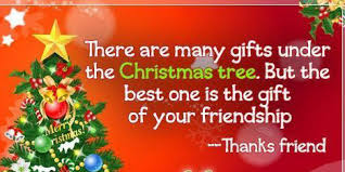 best merry wishes quotes and sayings
