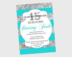 best quinceanera invitation cards 65 on christmas card invitation