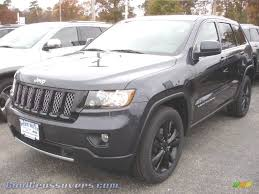jeep grand cherokees for sale 2013 jeep grand for sale 2018 2019 car release and reviews