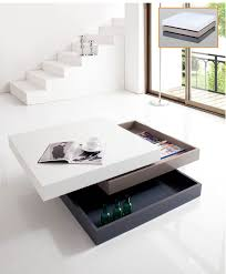 Living Room Coffee And End Tables Coffee And End Tables Living Room Italmoda Furniture Store