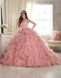 pictures of quinceanera dresses house of wu quinceanera dress style 26813 sweet 15 celebrations