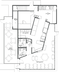 kitchen floor plans imbundle co wonderful commercial kitchen design ideas stunning modernization inspiration modern style floor plan with fkitchen plans large